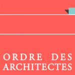 IMAG'IN Architectes