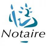 Notaire-Maitre-ROBIN-LATOUR