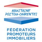 federation-promoteurs-immobiliers