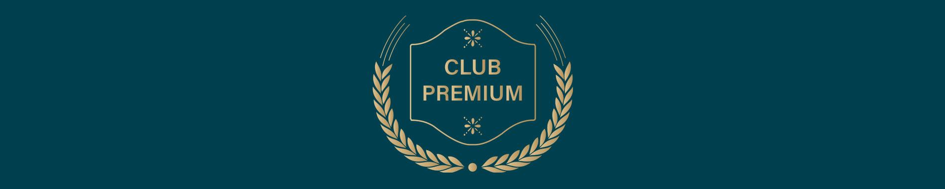 Aedifim Club Premium
